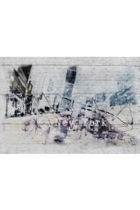 painel-fotografico-8-partes-imagine-cod-8-315