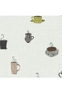 papel-de-parede-bistro-xicaras-de-cafe-fundo-prata-cod-kb-8509