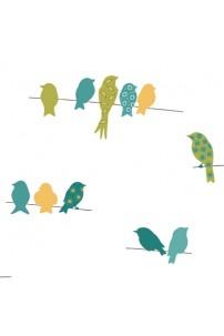papel-de-parede-bistro-passarinhos-cod