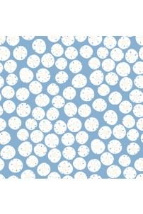papel-de-parede-bistro-cor-azul-cod-kb-8551