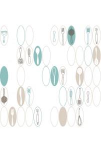 papel-de-parede-bistro-corbege-e-azul-com-fundo-branco-cod-kb-8585