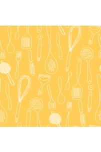 papel-de-parede-bistro-fundo-amarelo-cod-kb-8595