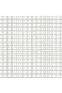 papel-de-parede-bistro-quadradinhos-cinza-cod-kb-8668
