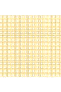 papel-de-parede-bistro-quadradinhos-amarelo-cod-kb-8669