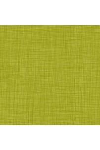 papel-e-parede-bistro-linho-verde-cod-kb-8674