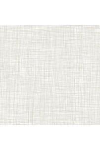 papel-de-parede-bistro-linho-prata-cod-kb-8675