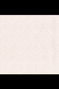 papel-de-parede-kingwelson-cod-840701