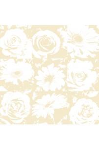 papel-de-parede-risk-business-flores-brancas-fundo-amarelo-cod-rb-4202