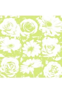 papel-de-parede-risk-business-flores-verde-cod-rb-4206