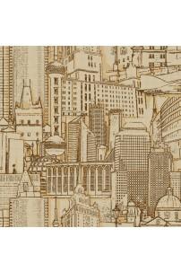 papel-de-parede-risky-business-cidade-cor-marfim-cod-rb-4212