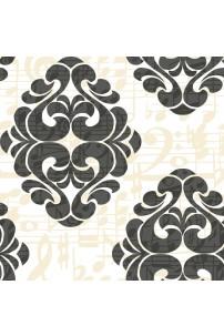 papel-de-parede-risky-business-notas-musicais-preto-e-branco-cod-rb-4221
