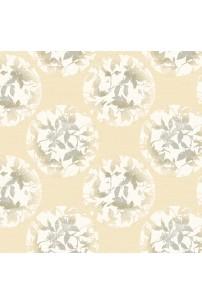 papel-de-parede-risky-business-circulos-florais-bege-cod-rb-4225