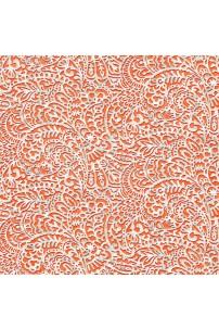 papel-de-parede-risky-business-tribal-vermelho-cod-rb-4232