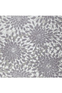 papel-de-parede-risky-business-ramalhetes-de-flores-roxo-cod-rb-4258