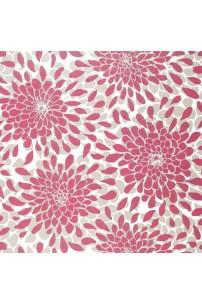 papel-de-parede-risky-business-ramalhetes-de-flores-rosa-cod-rb-4261