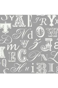 papel-de-parede-risky-business-jogos-de-letras-cinza-cod-rb-4273