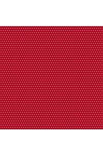 papel-de-parede-risky-business-poa-fundo-vermelho-cod-rb-4288