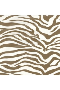 papel-de-parede-risk-business-zebra-preto-e-branco-cod-1798-rb