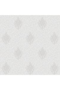 Coleção de papel de parede Leonardo Da Vinci