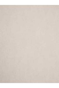 Coleção de papel de parede Kinetic