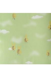 coleção de papel de parede kawayi