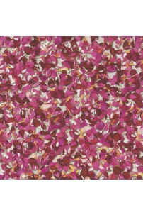 Coleção de papel de parede Barbara Becker home passion