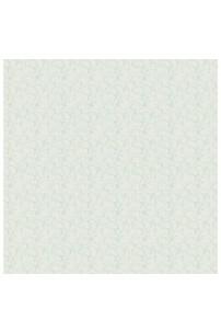 papel-de-parede-infantario-cod-1729