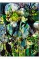 painel-fotografico-komar-4-partes-cod-4-915