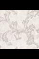 classicos-papel-de-parede-kingwelson-cod-840303-tatuape