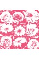 papel-de-parede-risk-business-flores-branca-fundo-rosa-cod-rb-4201