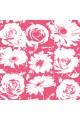 papel-de-parede-risk-business-flores-branca-fundo-rosa-cod-rb-4201